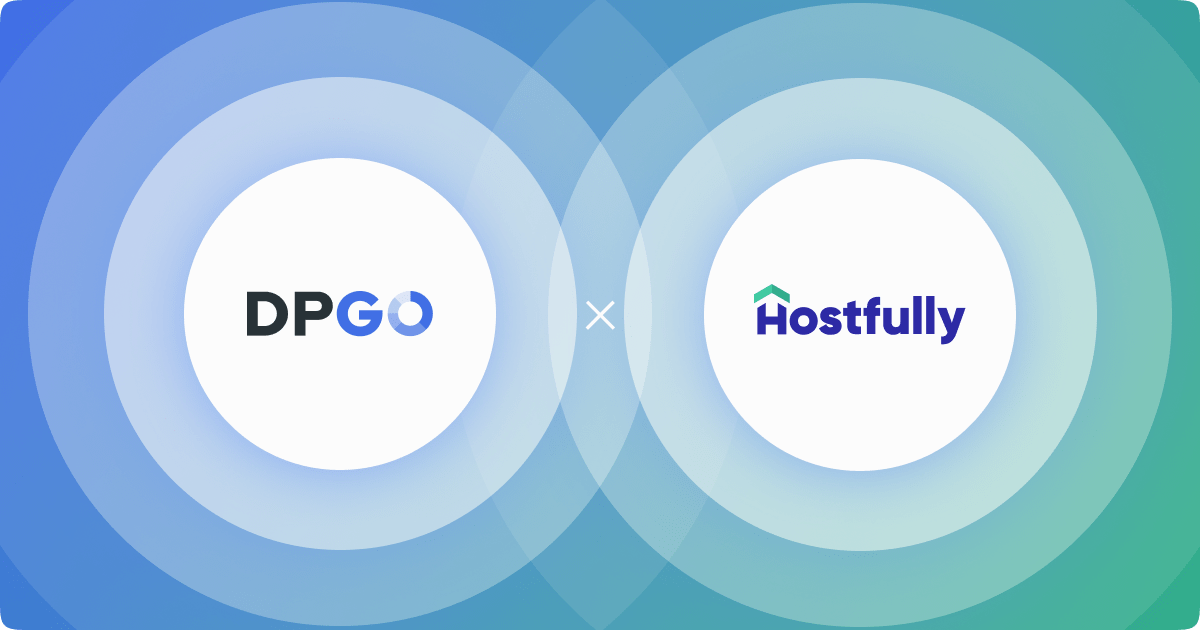 How to Connect Your Hostfully Account to DPGO